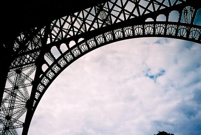 Eiffel Study A-min.jpeg