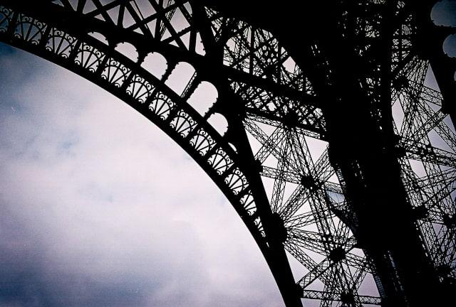Eiffel Study B-min.jpeg