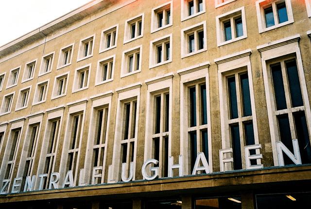 Berlin A-min.png