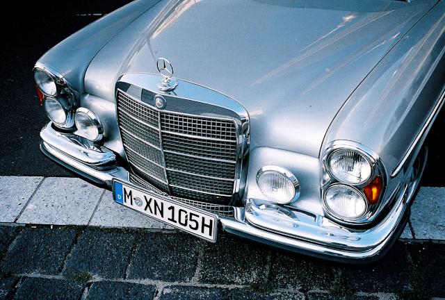 Berlin Mercedes-min.png