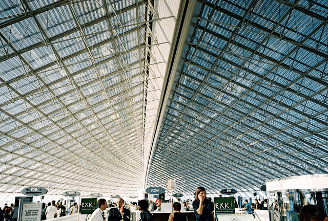 Charles de Gaulle Airport-min.png