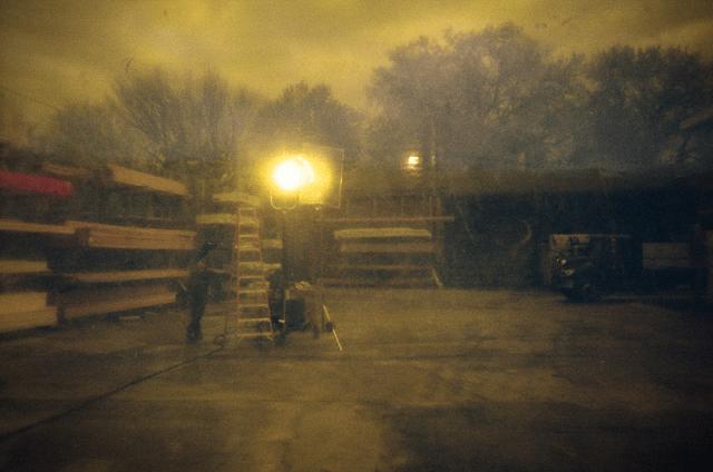 Evanston Lumber-1-min.png
