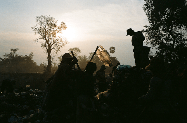 Foragers, Siem Reap, Cambodia-min.png