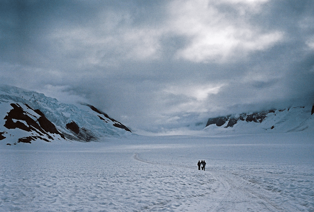 Mendenhall Glacier, Alaska-min.png