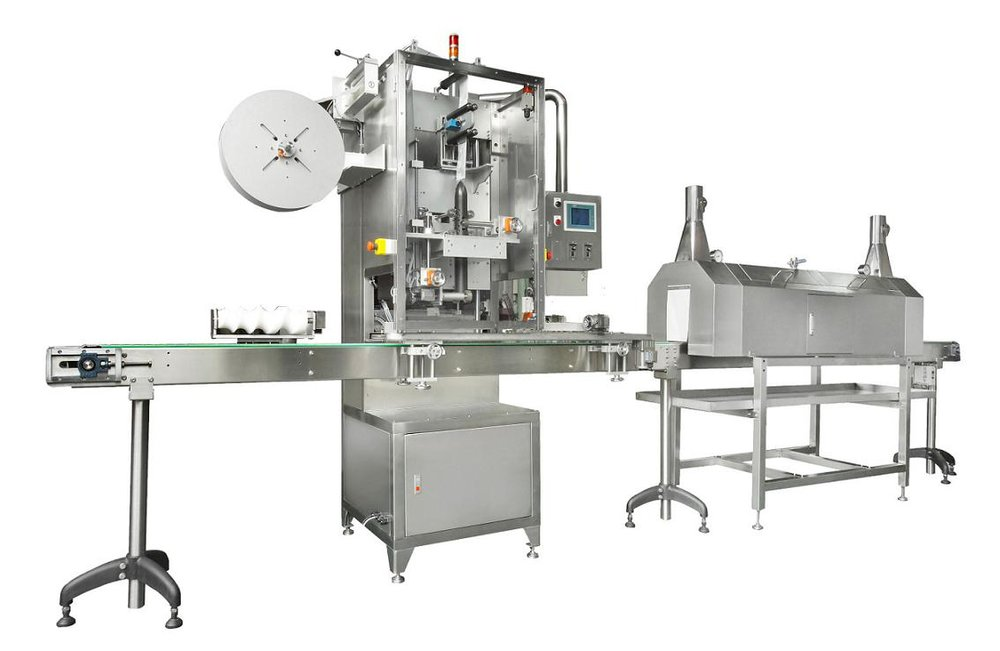 MPI400-with-steam--conveyor.jpg