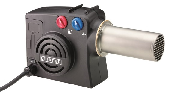 hot-air-blower_heat_gun.jpg