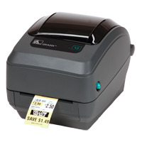 Zebra Printer_001.png