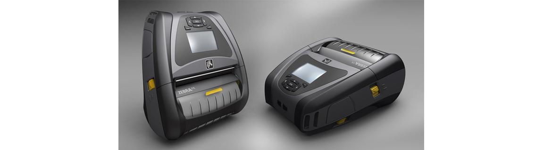 Printers & Consumables — Equipment Blog — MPI Labels