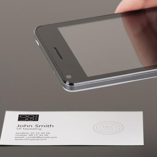 NFC PHONE.jpg