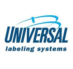 universal+logo.jpg