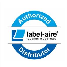 Labelaire.jpg
