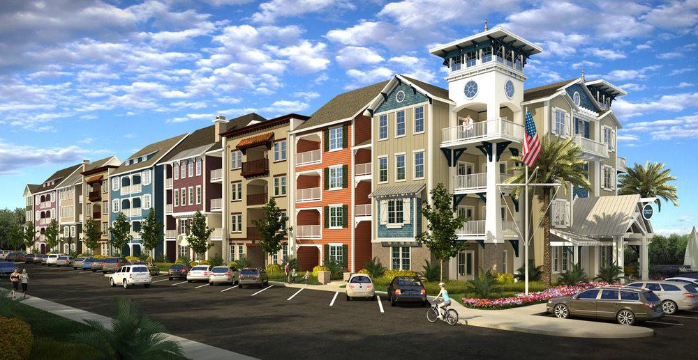 Architectural-Rendering-Residential-Exterior-081.jpg