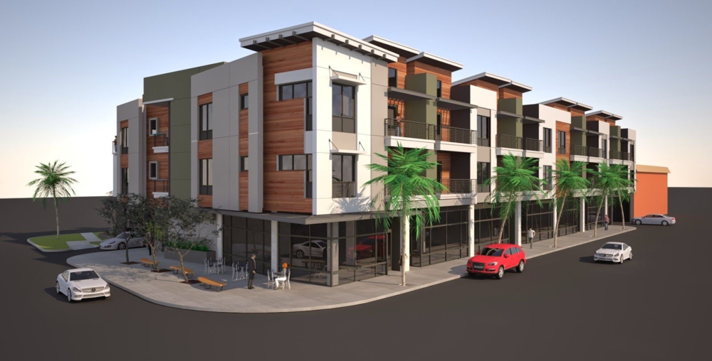 10 Unit Multifamily Concept Rendering.png