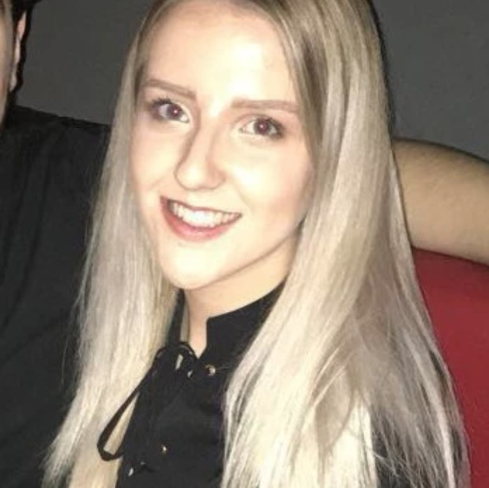 cannula method rhinoplasty