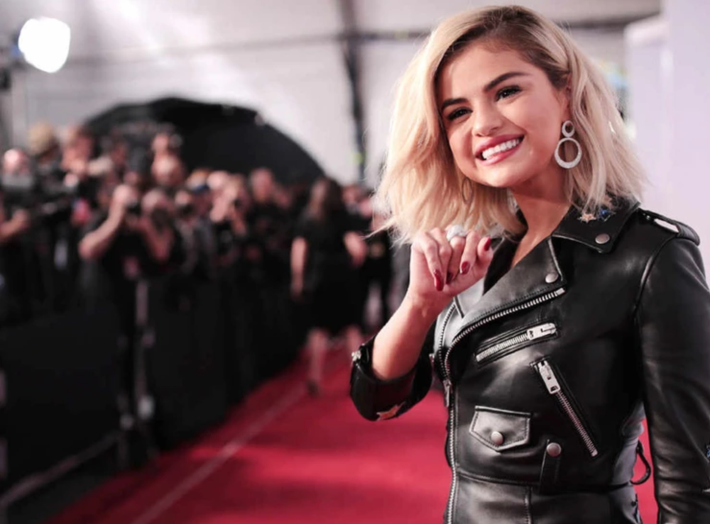 Chris Polk/ Getty Images