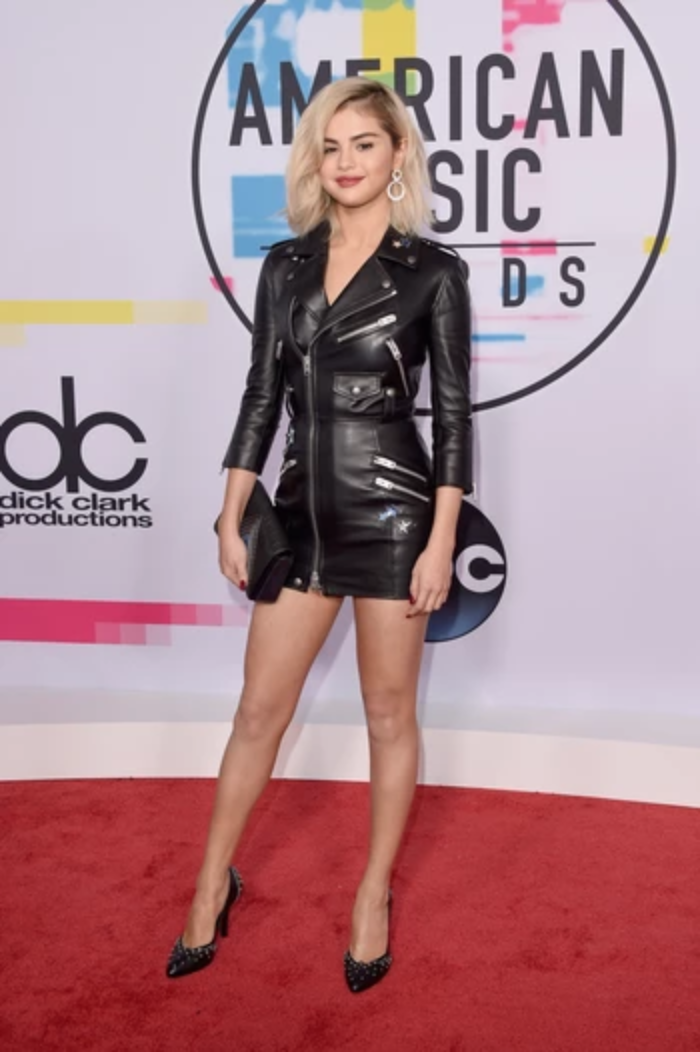 Neilson Barnard/ Getty Image