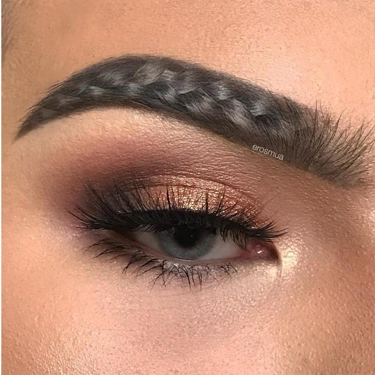 braided-brows.jpg