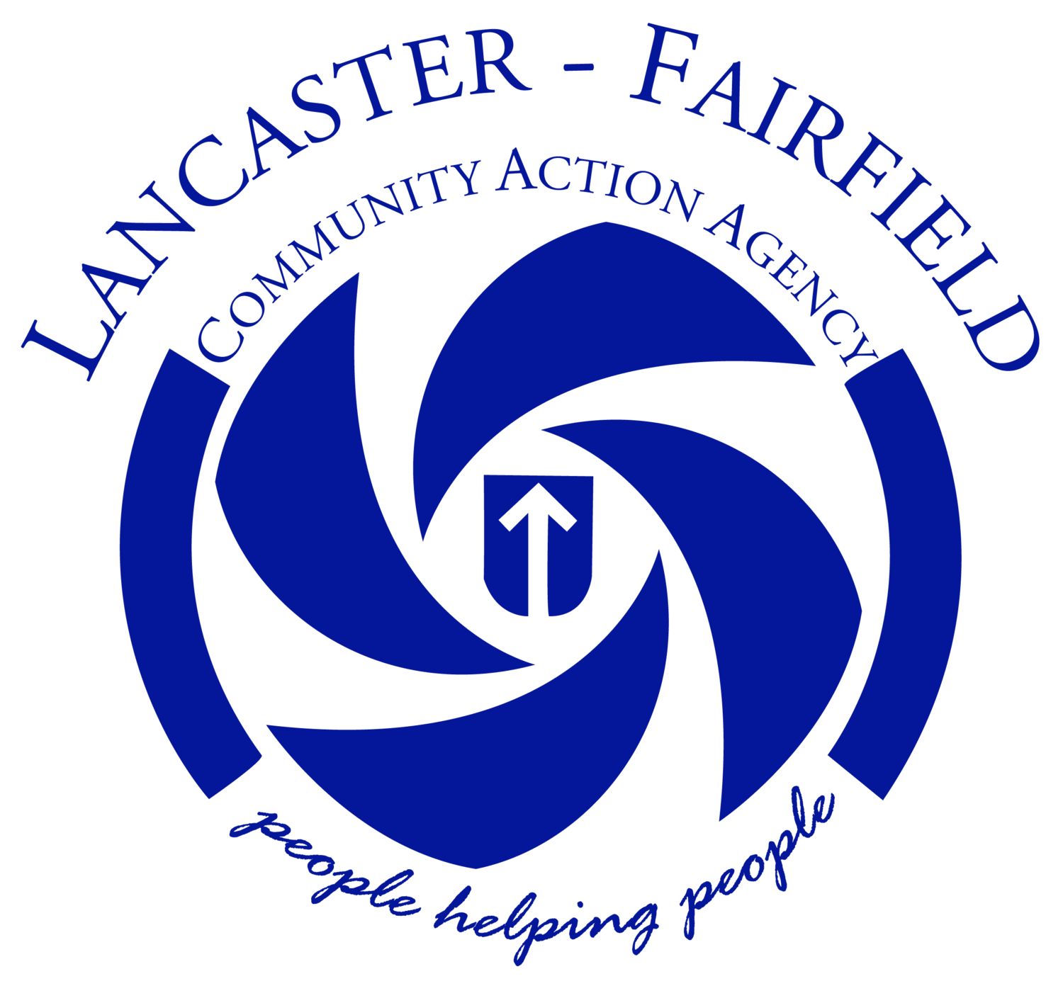 Lancaster Fairfield Community Action Agency