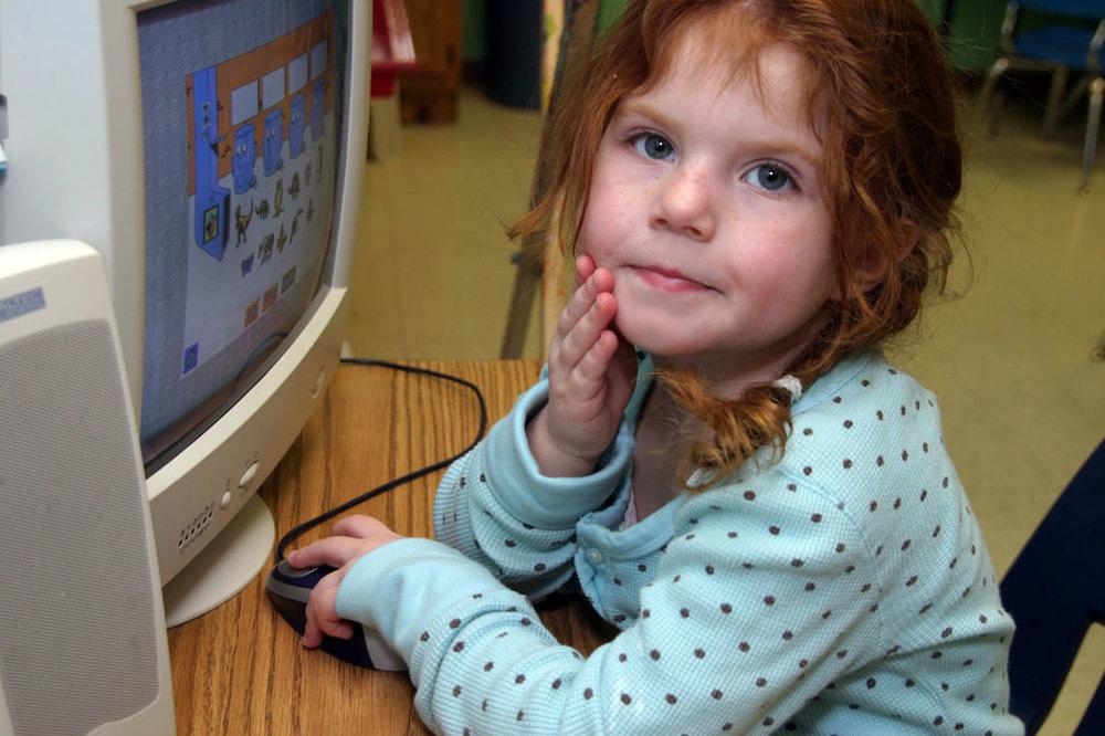 Early Childhood_computer.jpg