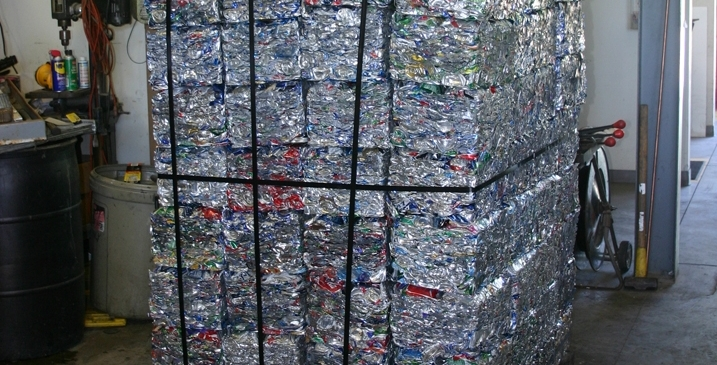 COMMERCIALRECYCLING -