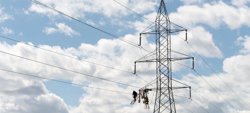 ELECTRICPARTNERSHIP -