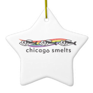 chicago_smelts_star_ornament-r9c7054ca6dec4ebda458064da1028142_x7s2g_8byvr_324.jpg