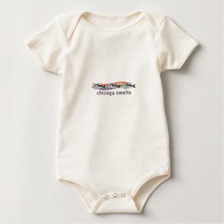 smelt_baby_gear_baby_bodysuit-r42beed69348f41089f64aadc5904af65_jfhfi_324.jpg