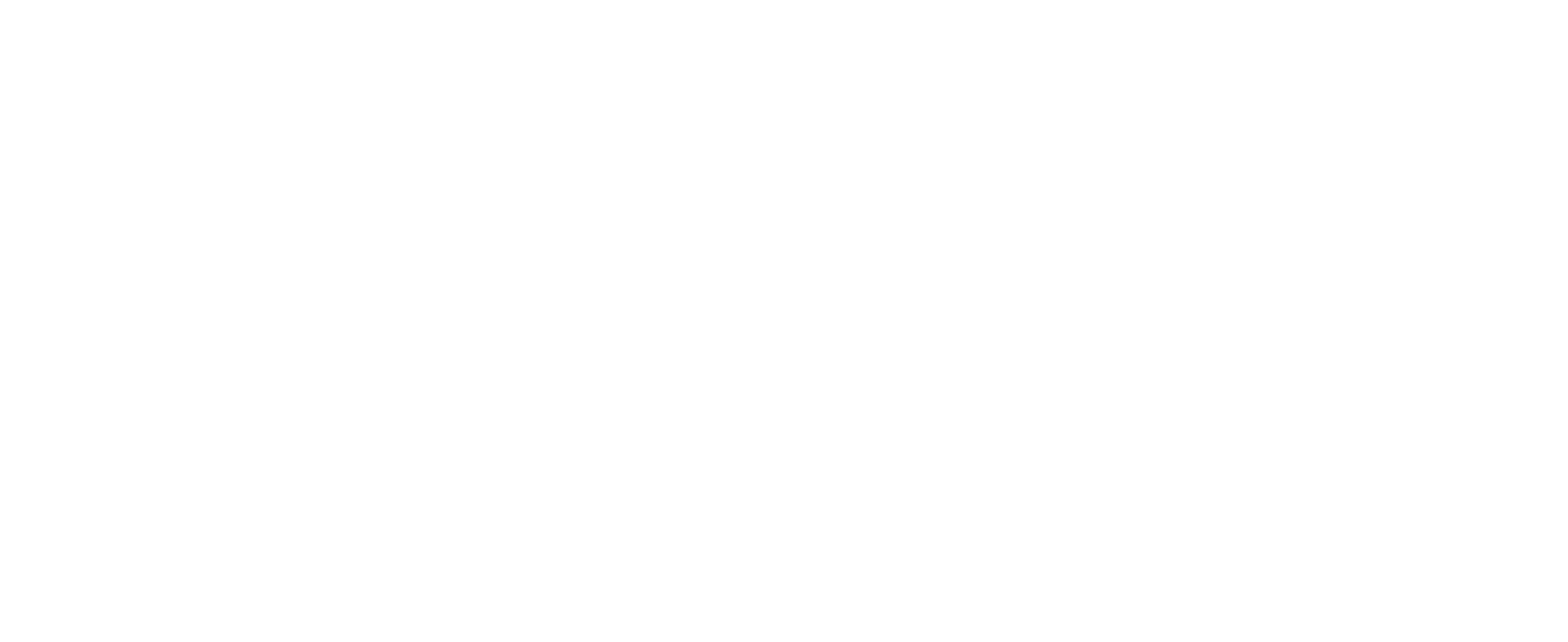 Janne Jakola Photo & Video