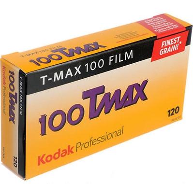 Tmax 100.jpg