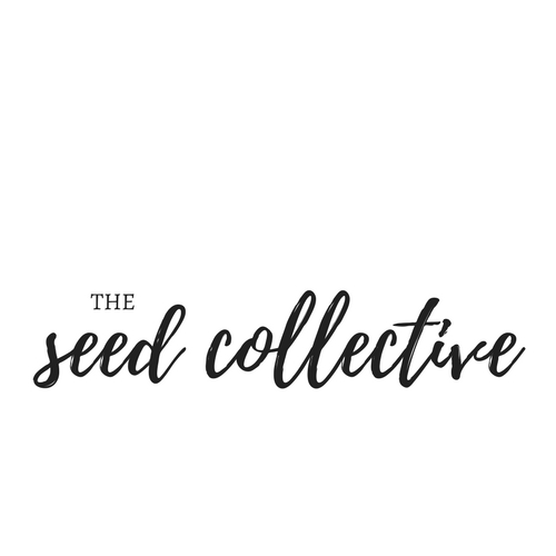The Seed Collective