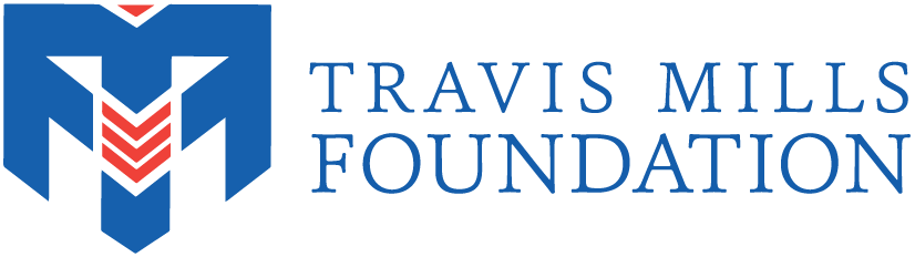 Travis Mills Foundation