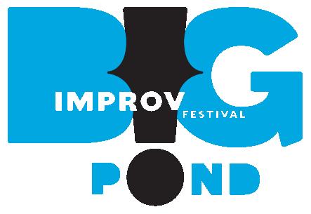 BigPond_logo_Blue_black_rgb.png