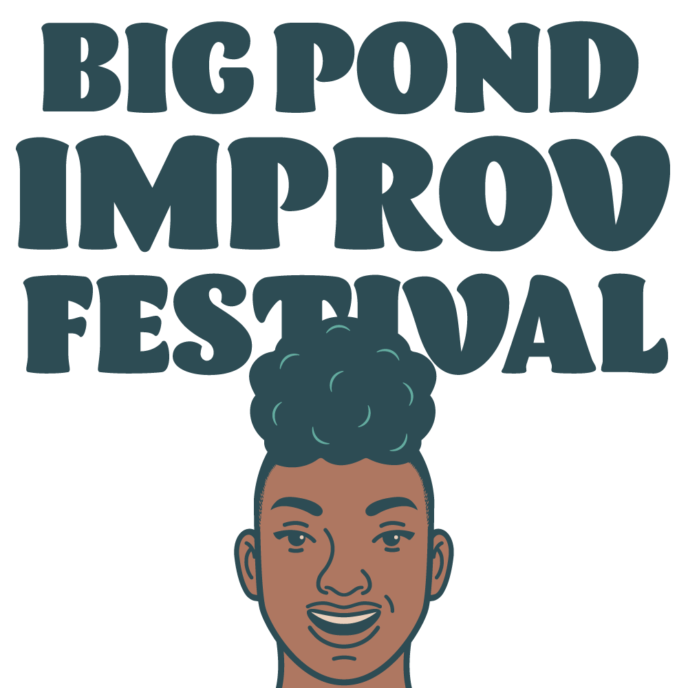 Big Pond Improv Festival