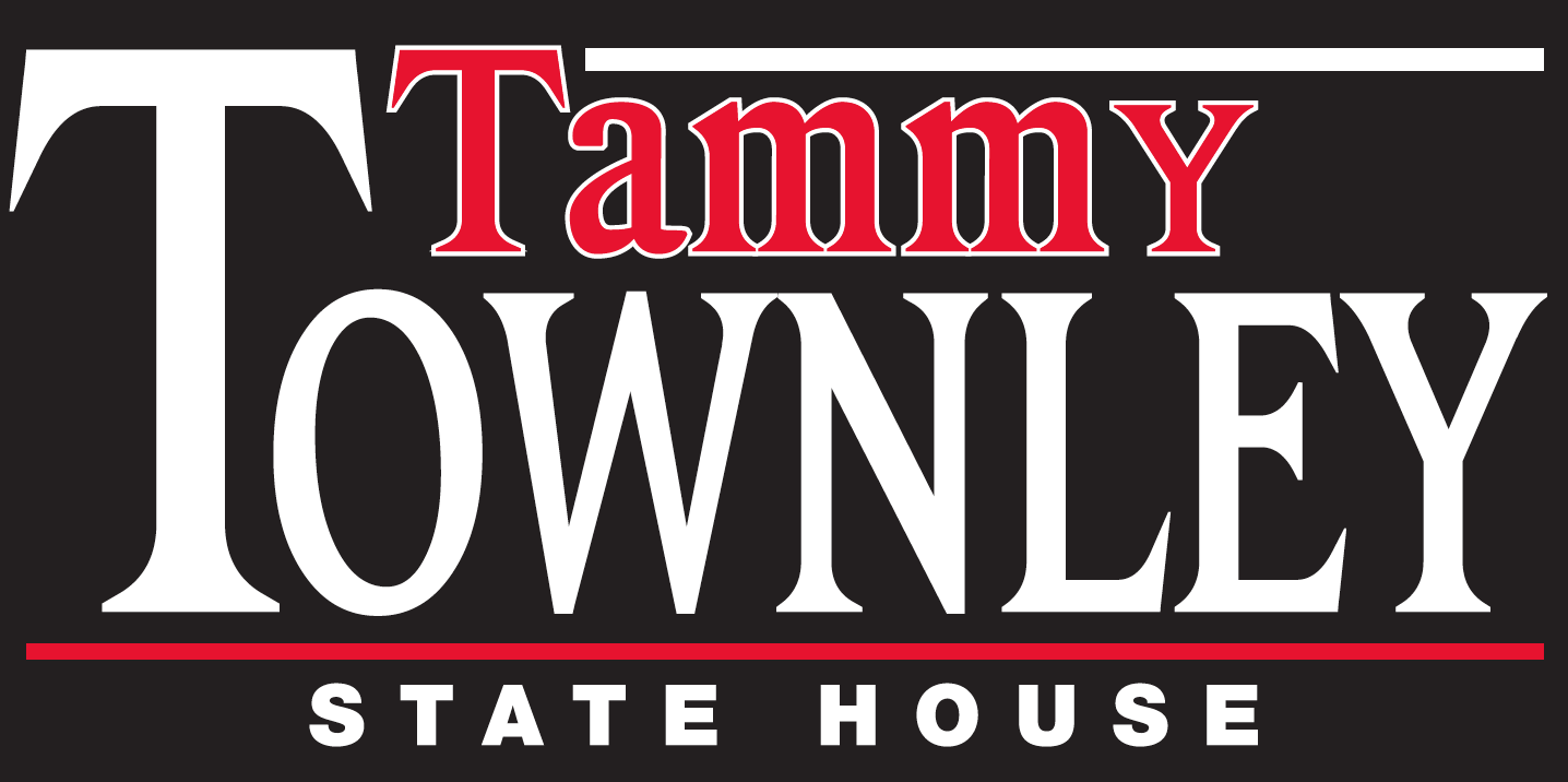 Tammy Townley for State Representative