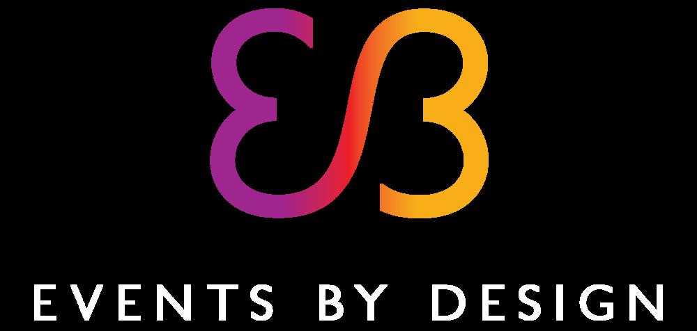 46139 E3] E3 logo White.png