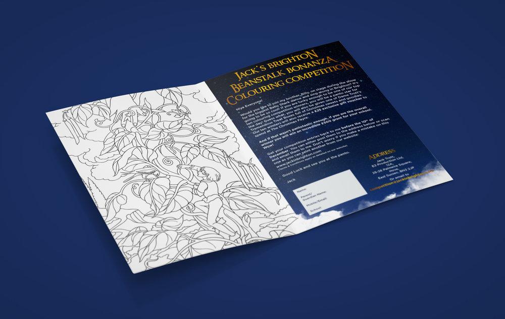 JatB - Leaflet Mockup 3.jpg