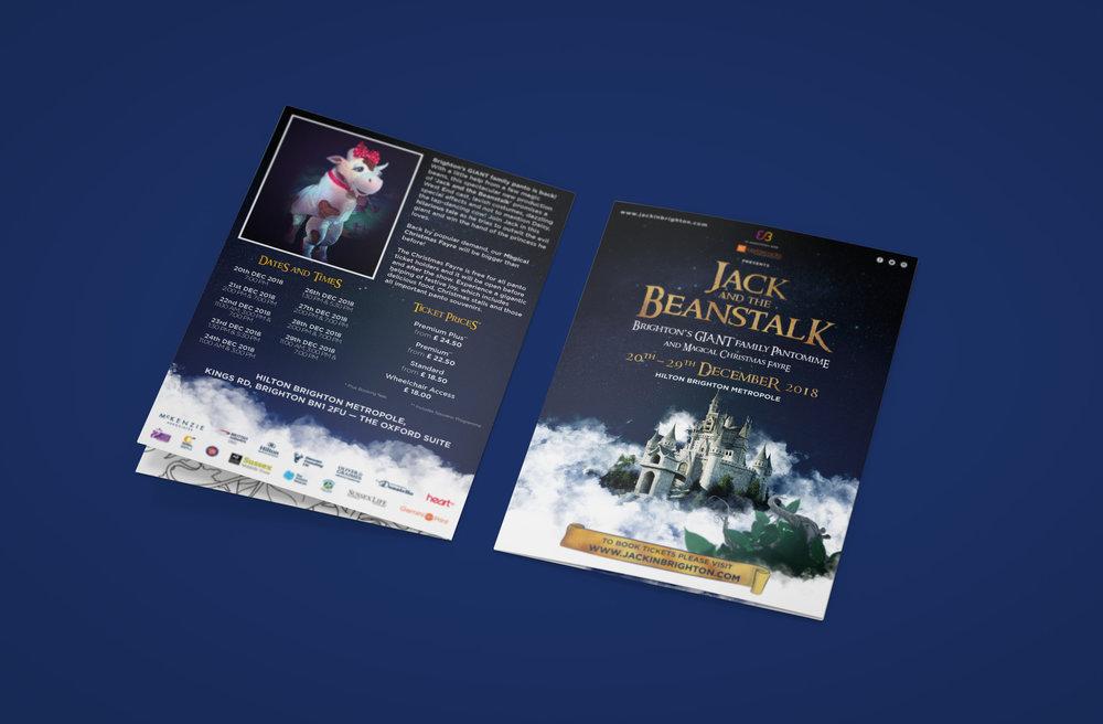 JatB - Leaflet Mockup 4.jpg