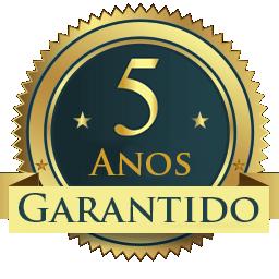 garantido.png