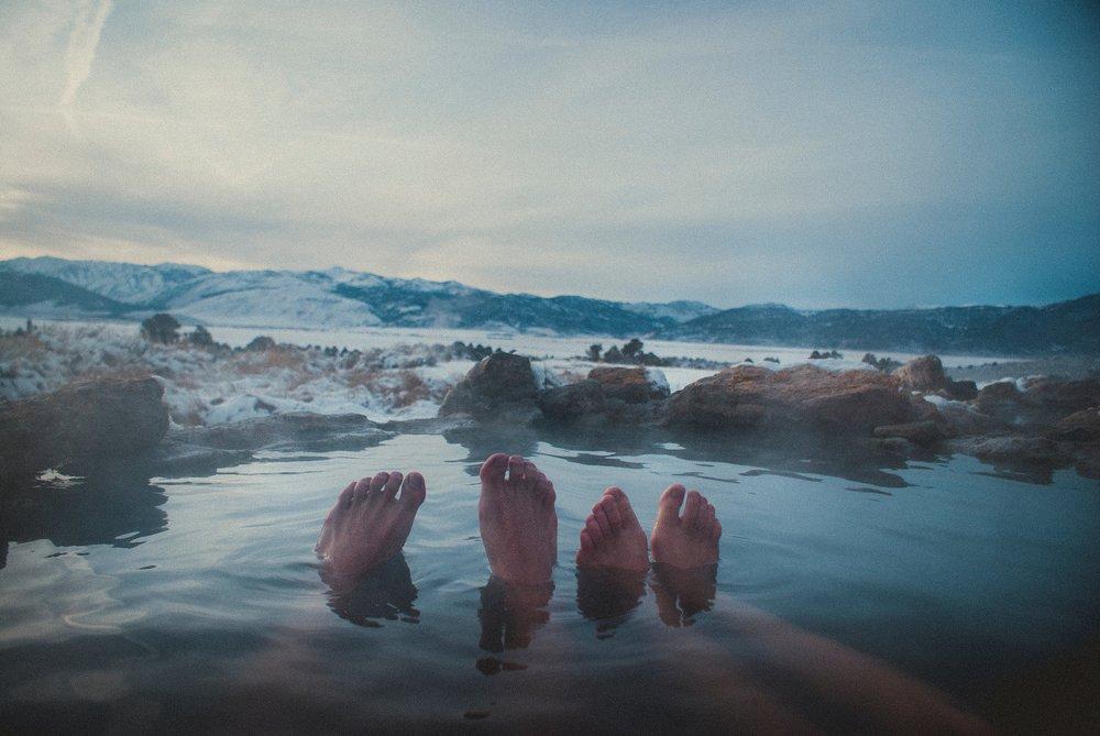 Hot Springs 2.jpg
