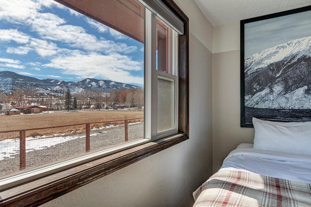 Meadow KIng window.jpg