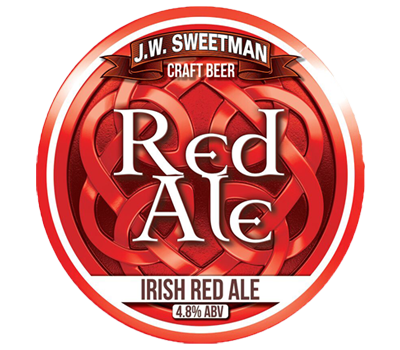 Red-Ale1.png