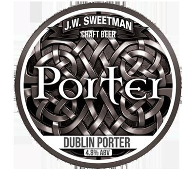 porter3.png
