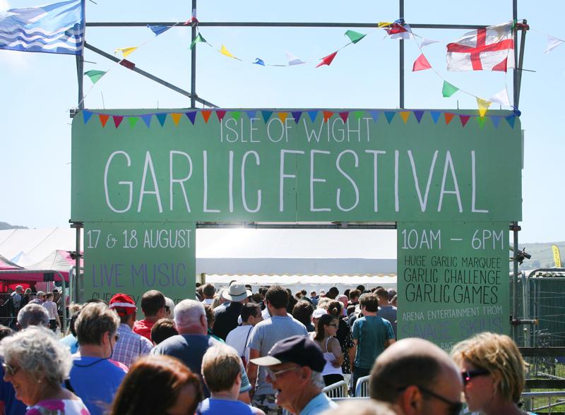 garlicfestival2013_003.jpg