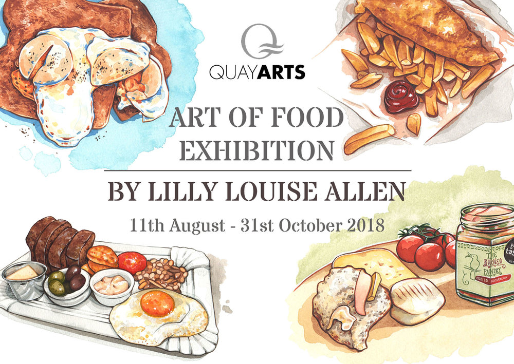 EXHIBITION SIGN by Lilly Louise Allen.jpg