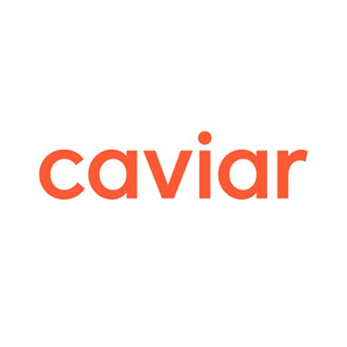 hiresCAVIAR-500x500.png