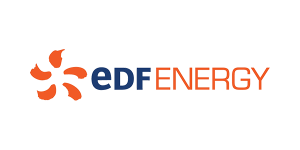 edf (1).png