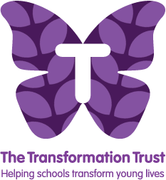 The Transformation Trust