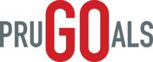 PruGOals logo.png