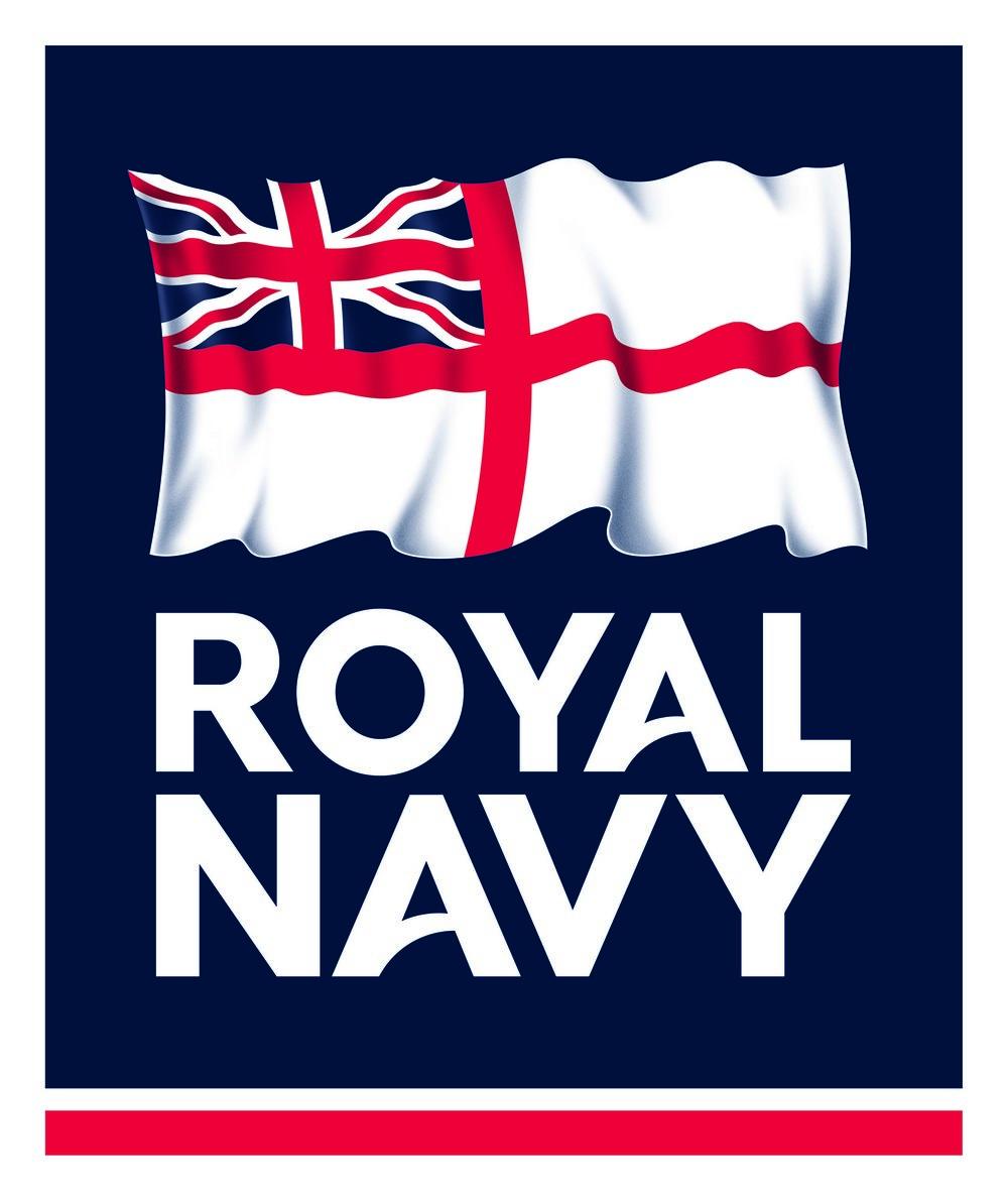royal-navy-logo.jpeg