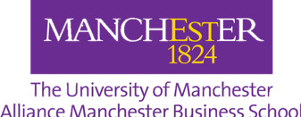 manch.png